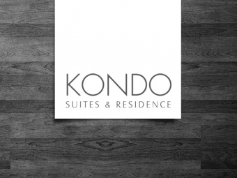 Kondo Suits & Residence